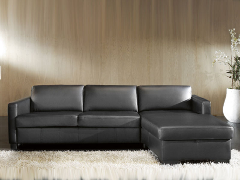 candy all round 2 oder 3 sitzer sofa longchair bettfunktion armlehne bezug w hlb ebay. Black Bedroom Furniture Sets. Home Design Ideas