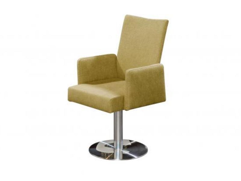 stuhl drehstuhl arte m set f r ihre esszimmer bezug leder kunstleder g nstig kaufen. Black Bedroom Furniture Sets. Home Design Ideas