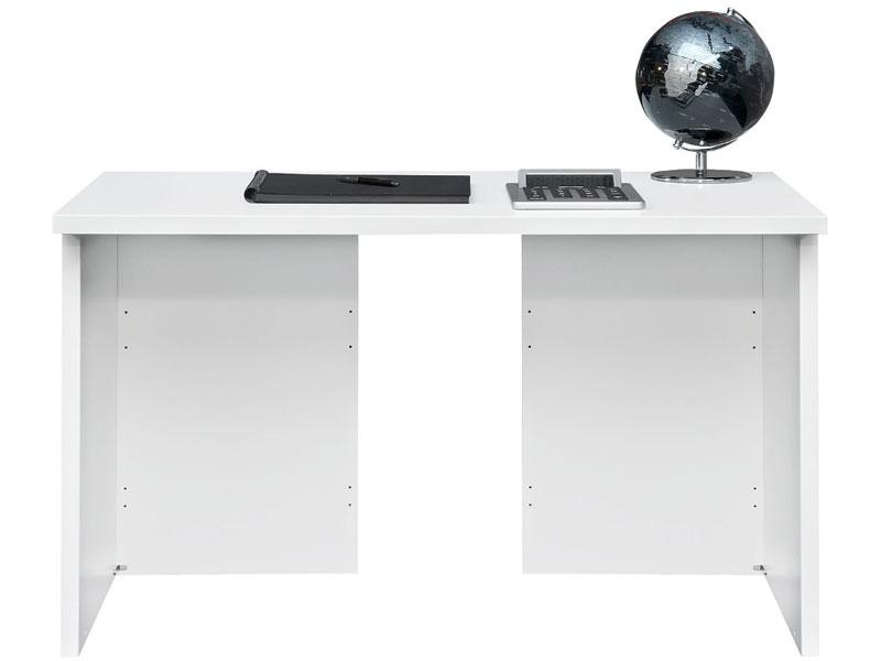 Arte M Schreibtisch 2021