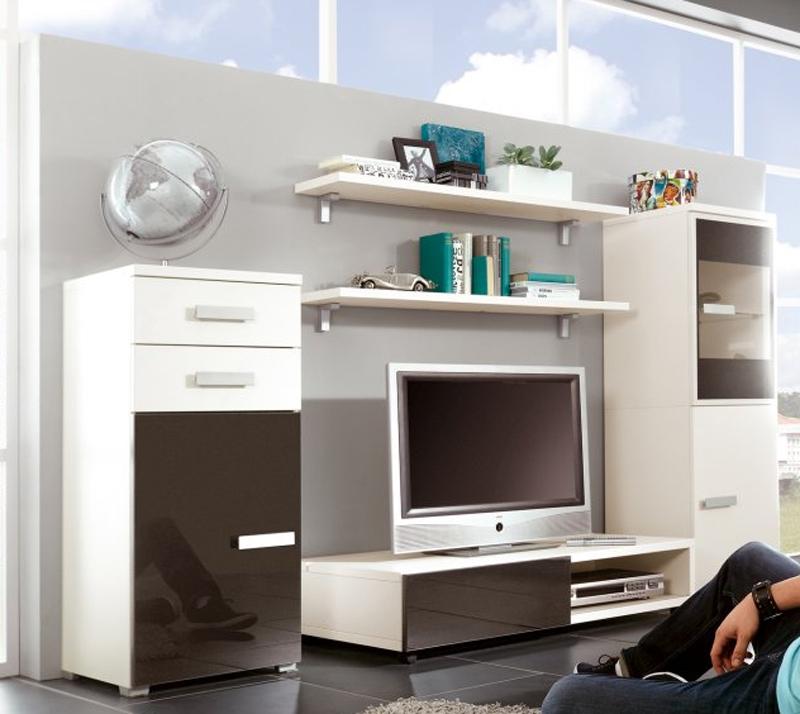 r hr bush jugendzimmer g nstig online kaufen. Black Bedroom Furniture Sets. Home Design Ideas
