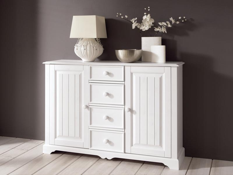 ims living cinderella kommode kiefer teilmassiv wei ausf hrung w hlbar ebay. Black Bedroom Furniture Sets. Home Design Ideas