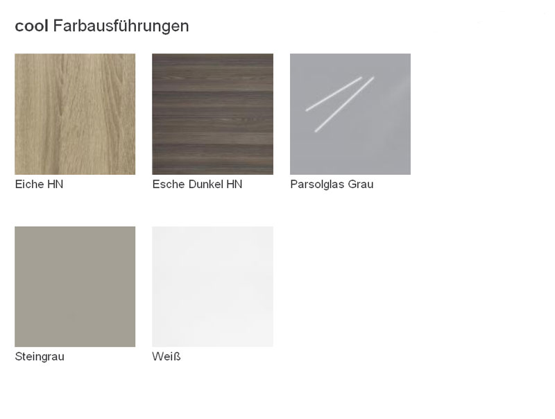 Arte M Schlafzimmer Komplett : Arte M Cool Esszimmer Teilig Essgruppe Eiche  Holznachbildung Top