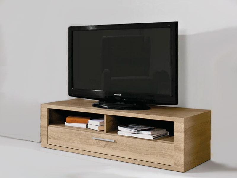 junges wohnen mit cool von arte m online super g nstig kaufen. Black Bedroom Furniture Sets. Home Design Ideas