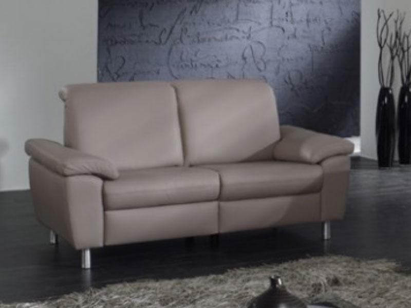 dietsch cortina paolo nero sofa zweisitzer sitzkomfort fu variante bezug w hlbar ebay. Black Bedroom Furniture Sets. Home Design Ideas