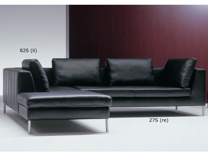 sofa bezug ecksofa bezug sofa homeandgarden ewald schillig domino ecksofa sofa 2 sitzer. Black Bedroom Furniture Sets. Home Design Ideas