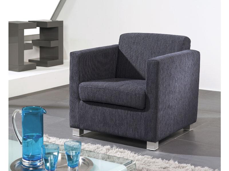 Ewald schillig lido einzelsessel sessel versch typen for Wohnzimmer sessel modern