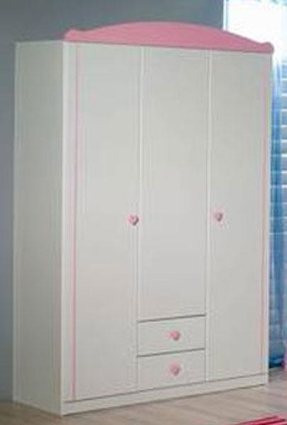 kleiderschrank kinderzimmer weiß gebraucht: kleiderschrank wei ... - Kinderzimmer Weis Gebraucht