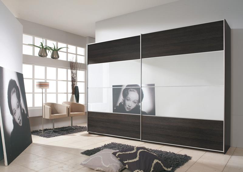 Schwebetürenschrank spiegel österreich  Schwebetürenschrank Spiegel österreich ~ Alles Bild für Ihr Haus ...