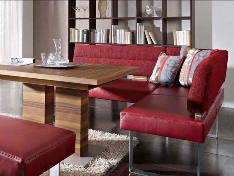 k w m bel divario 4113 eckbank f r esszimmer anbauecke und. Black Bedroom Furniture Sets. Home Design Ideas
