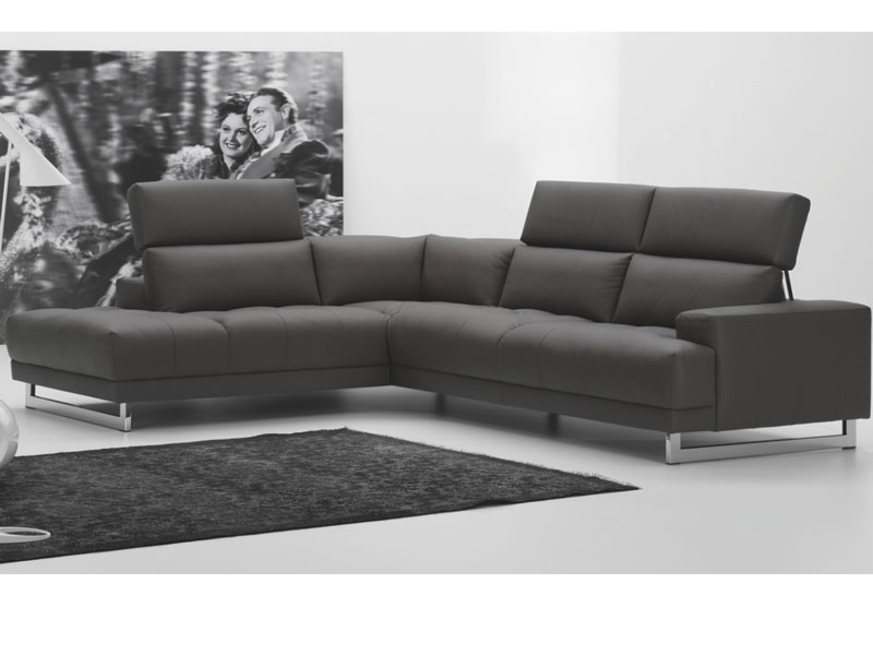 broadway lounge sofa ewald schillig sofa kombi large anbausofa mit festem hocker sofa 2 sitzer. Black Bedroom Furniture Sets. Home Design Ideas