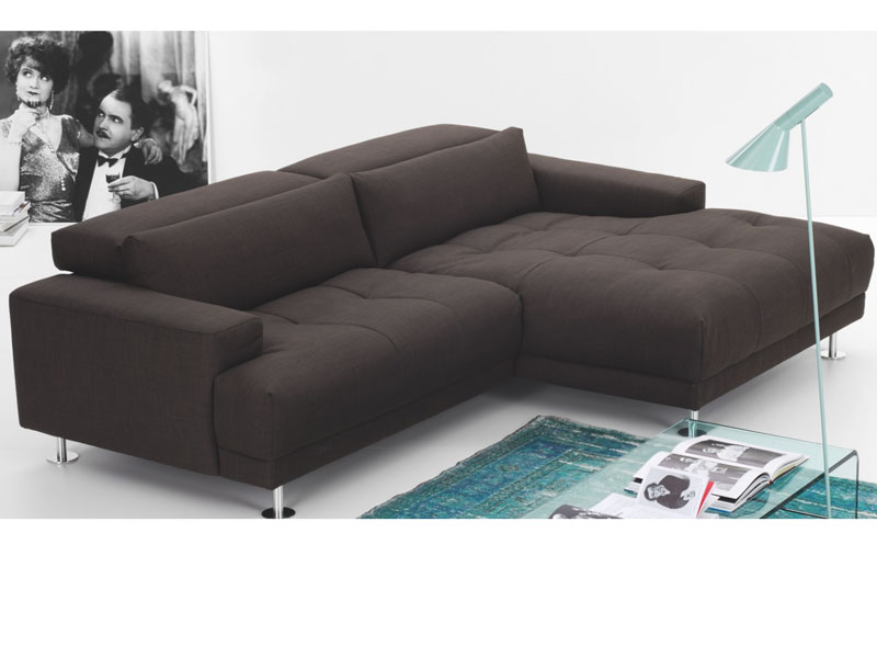 ewald schillig broadway sofa kombi 369 clubchair element. Black Bedroom Furniture Sets. Home Design Ideas