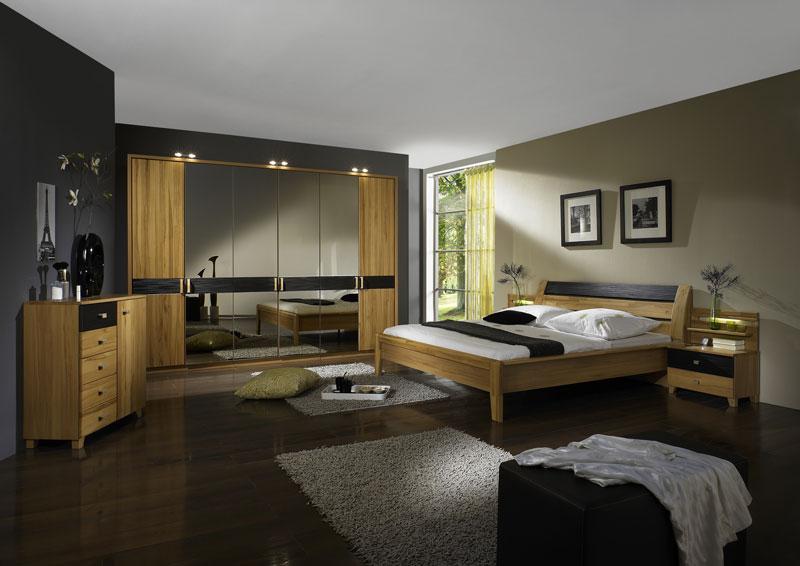 kos wiemann schlafzimmer. Black Bedroom Furniture Sets. Home Design Ideas