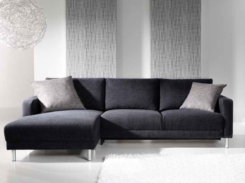 ecksofa leder und stoff inspirierendes design f r wohnm bel. Black Bedroom Furniture Sets. Home Design Ideas
