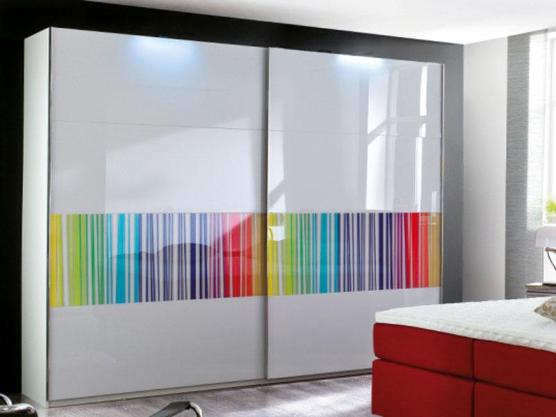 dialog rimini schwebet renschrank kleiderschrank. Black Bedroom Furniture Sets. Home Design Ideas