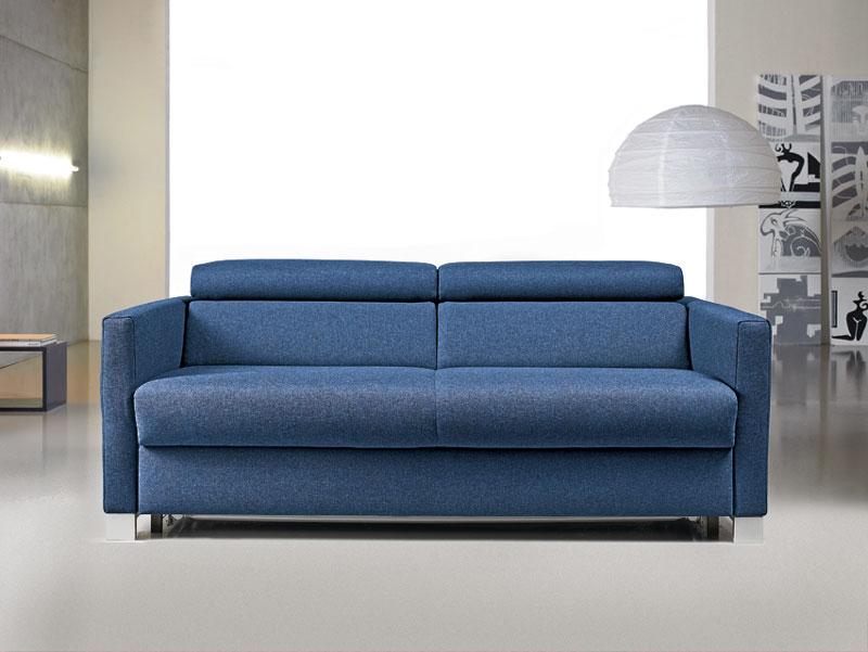 schlafsofa sabrina bali bettsofa mit funktion schlaffunktion stoffbezug w hlbar ebay. Black Bedroom Furniture Sets. Home Design Ideas