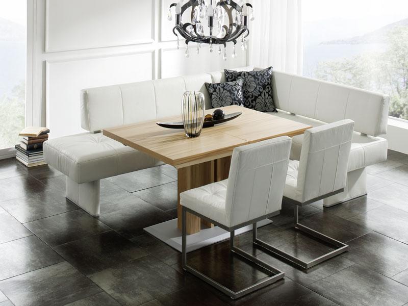 leder sitzecke com forafrica. Black Bedroom Furniture Sets. Home Design Ideas