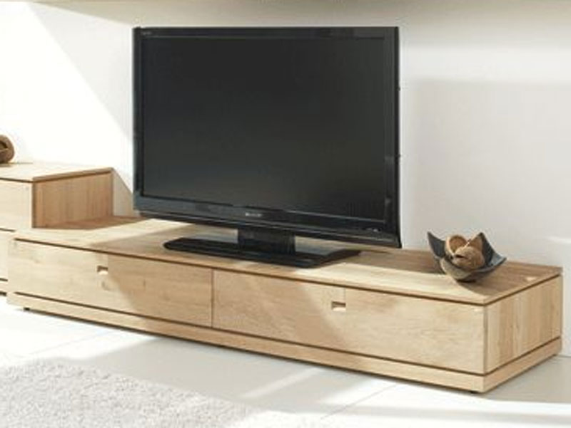 voglauer v vita lltv17 tv element massivholz tv schrank. Black Bedroom Furniture Sets. Home Design Ideas