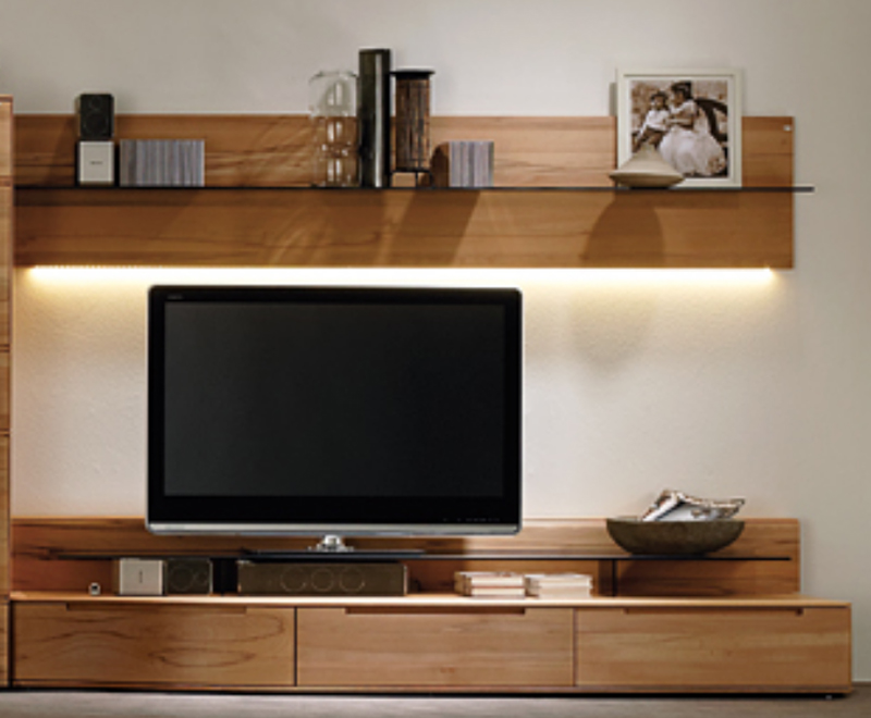 wohnzimmer tv lowboard die neuesten innenarchitekturideen. Black Bedroom Furniture Sets. Home Design Ideas